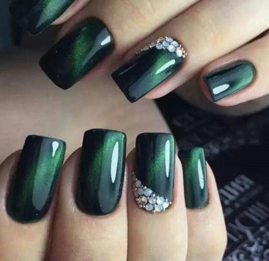 nail art vere
