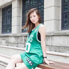 regata basquete look
