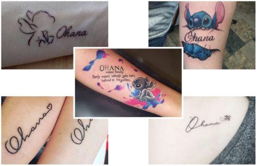 significado tatuagem