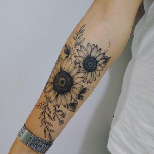 Mandala Flower Drawing Simple