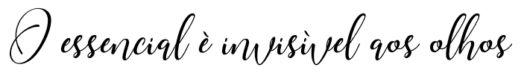fonte para tatuagem escrita