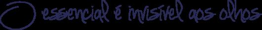 letra para tatuagem