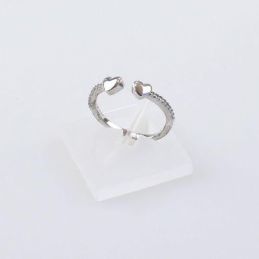 anel ajustável