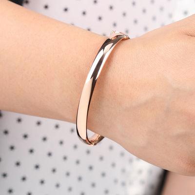 pulseira moderna