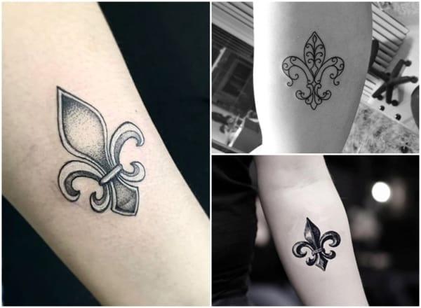 ideias para tatuagem no braço