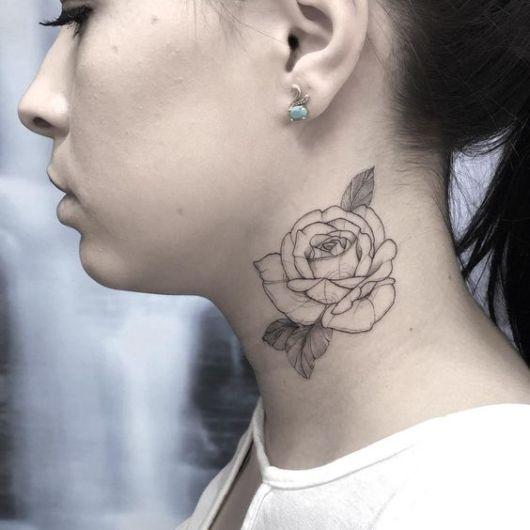 tatuafem moderna