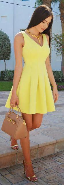 vestido rodado sem mangas