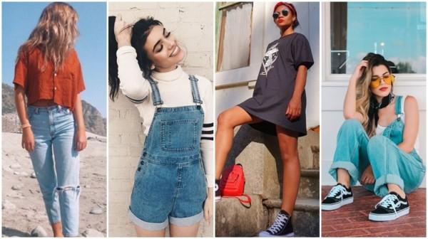 Estilo Tumblr – O que é? + Dicas de como aderir à tendência!