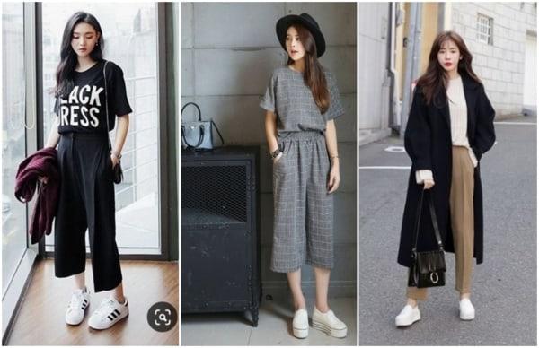 Moda Coreana: Como Aderir? – 42 Looks Lindos + Dicas Essenciais!