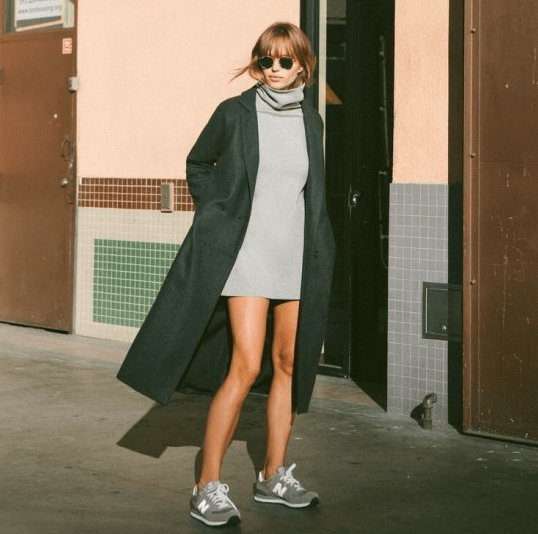 street style tumblr 16