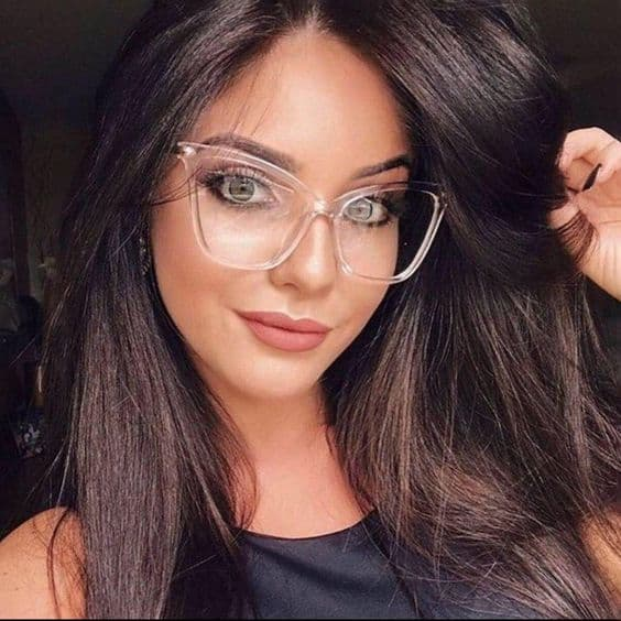 óculos de grau grande feminino