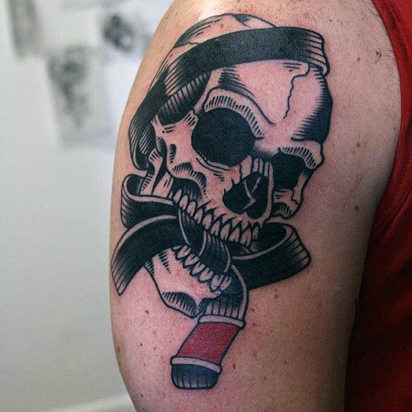 tatuagem jiu jitsu faixas desenhadas