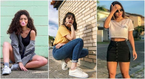 Como ser tumblr? – 60 dicas para você se tornar uma tumblr girl!
