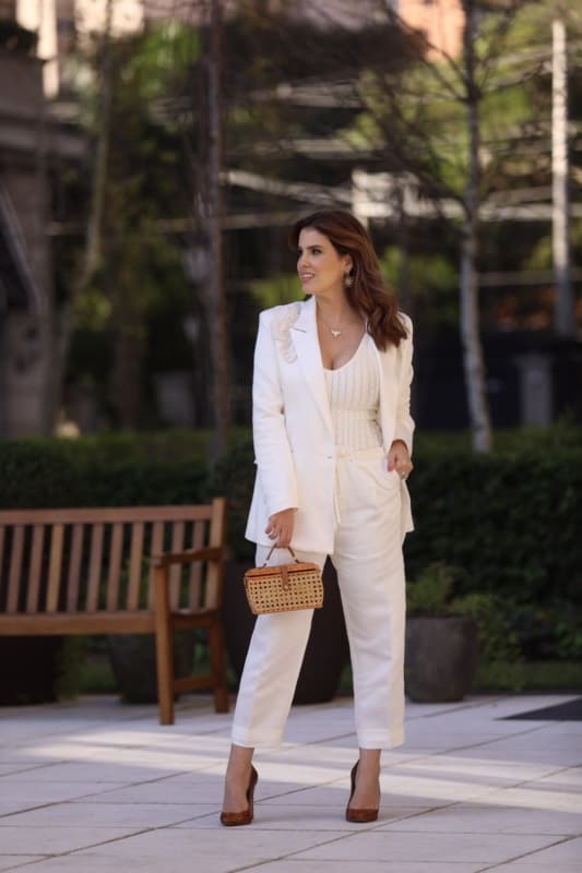 Look todo off white