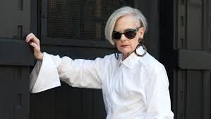 blusas para idosos modelos e dicas