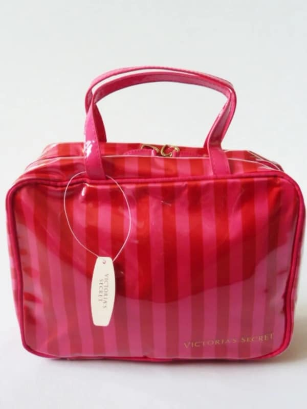 necessaire victorias secret