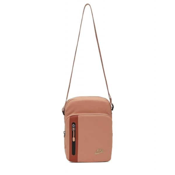 shoulder bag feminina da Nike