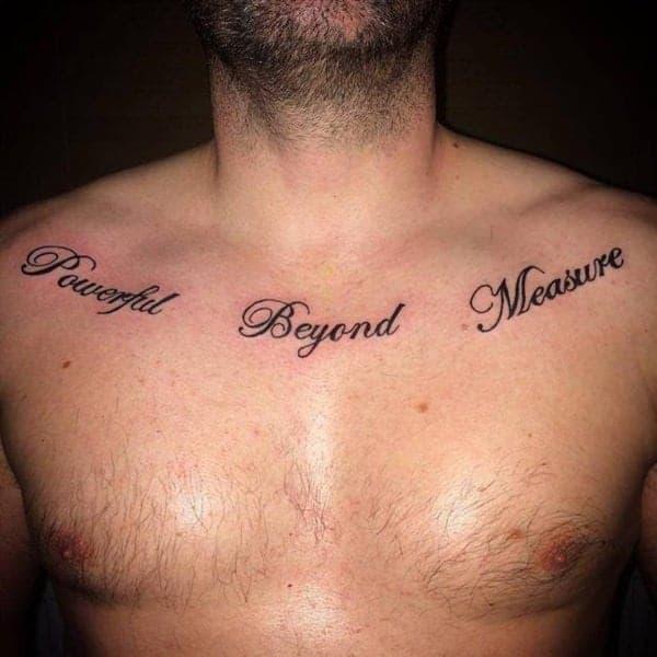 8 masculina escrita