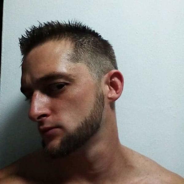 Barba sem Bigode estilo