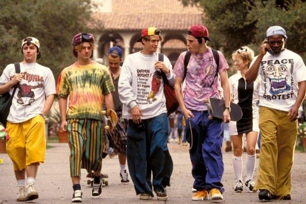 80s streetwear