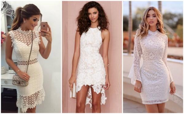 Vestido off white 4