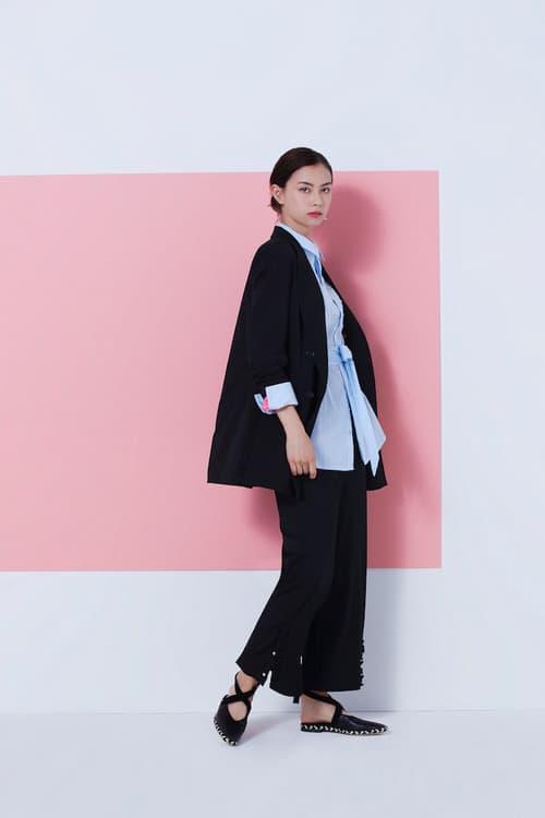 streetwear feminino alternativo 1