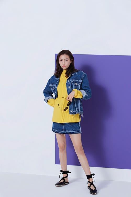 streetwear feminino moda