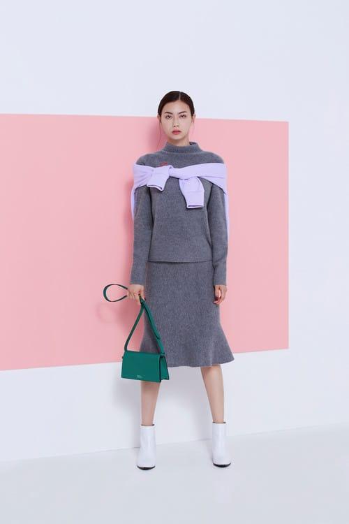 streetwear feminino sofisticado