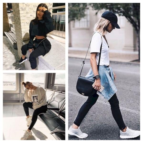 streetwear ideias
