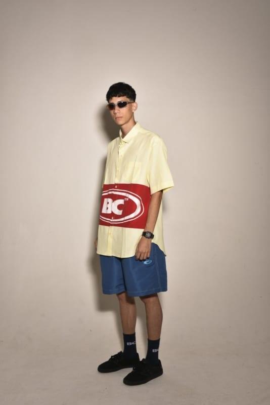 streetwear masculino barra crew