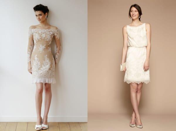 vestido de noiva casamento civil74