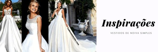 vestidos para noivas inspiraçoes 02
