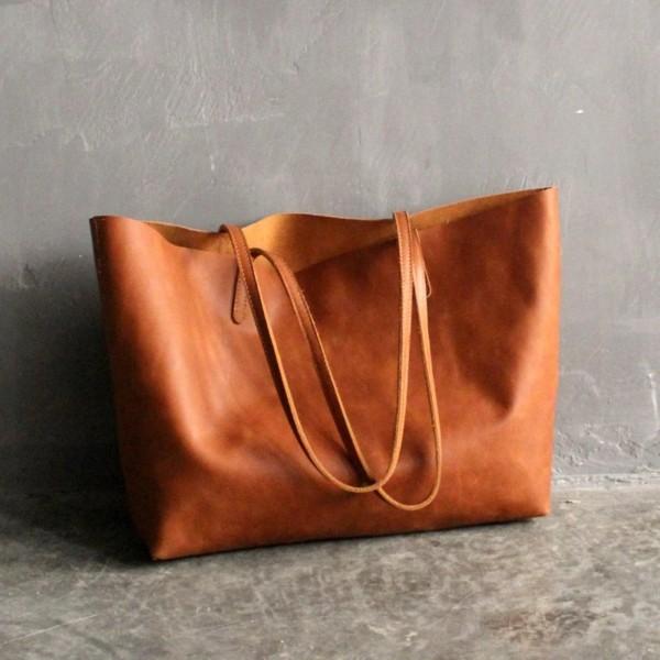 modelo de bolsa feminina grande