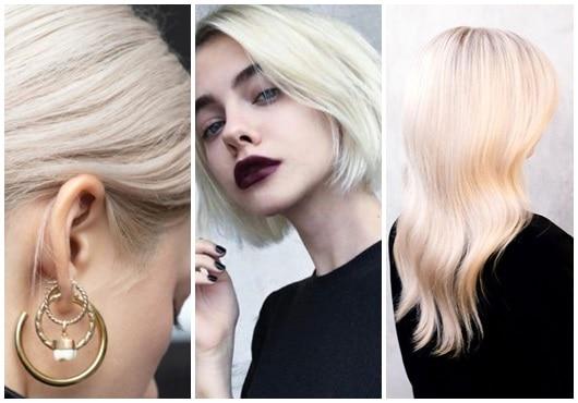Como descolorir cabelo preto1