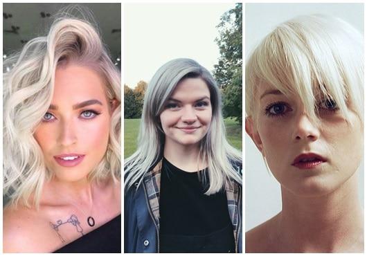 Como descolorir cabelo preto2