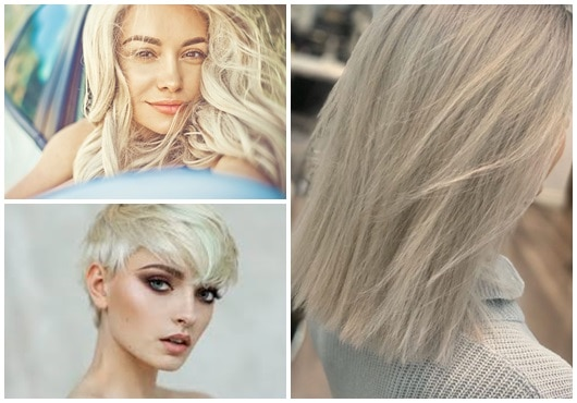 Como descolorir cabelo preto3