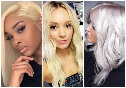 Como descolorir cabelo preto5