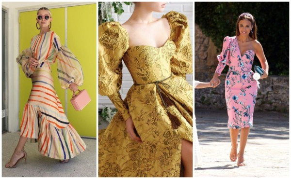 Modelos de vestidos bem lindos 2