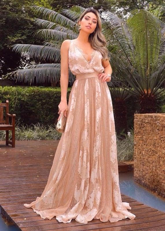 vestido bridesmaid tons pastéis 72