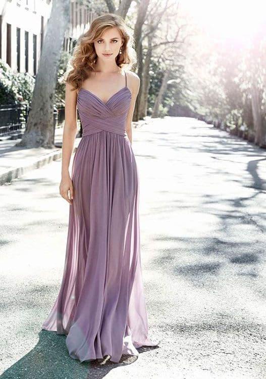 vestido madrinha para casamento de dia 121