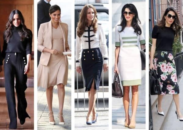 Estilo Clássico – O que é, Como Aderir & 32 Looks Elegantes!