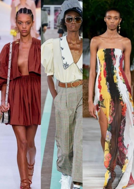 desfiles de moda 2020 02