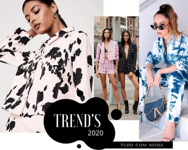 roupas da moda tendecias 01