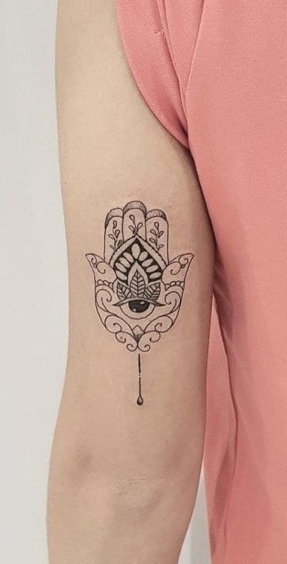 tatuagem mao de fatima significado 03