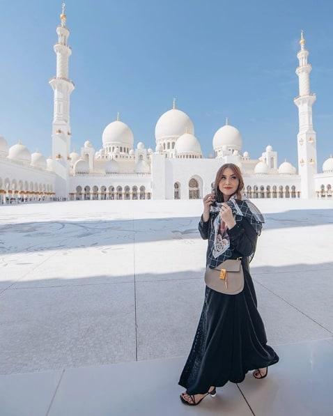 dica de blogueira que fala de moda e viagem