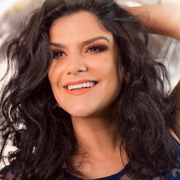 maquiagem Marina Smith blog 2beauty