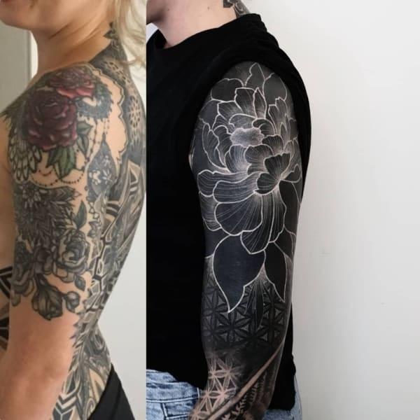 cobertura de tatuagem 1