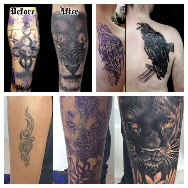 cobertura de tatuagem 3