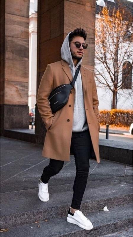 estilo alternativo para inverno 1