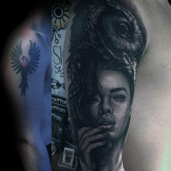 modelos de cover up tattoo 1
